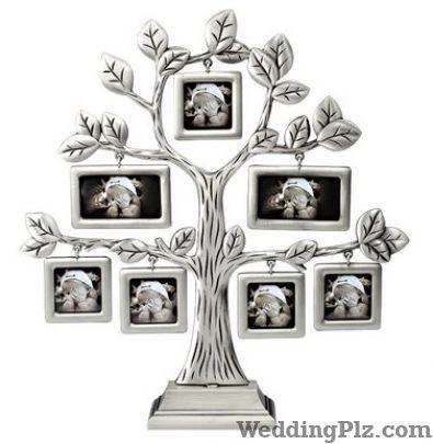 Portfolio Images Jain Gift Store Sec 35 Chandigarh West