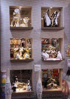 Jassal Gift Palace and Frame Works Wedding Gifts weddingplz
