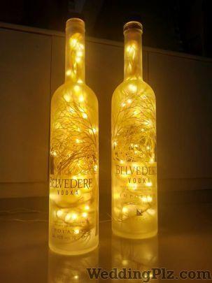 Bottle Tree Wedding Gifts weddingplz