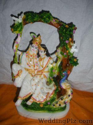 KK Bhandari Wedding Gifts weddingplz