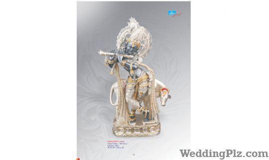 Kings And Queens Wedding Gifts weddingplz