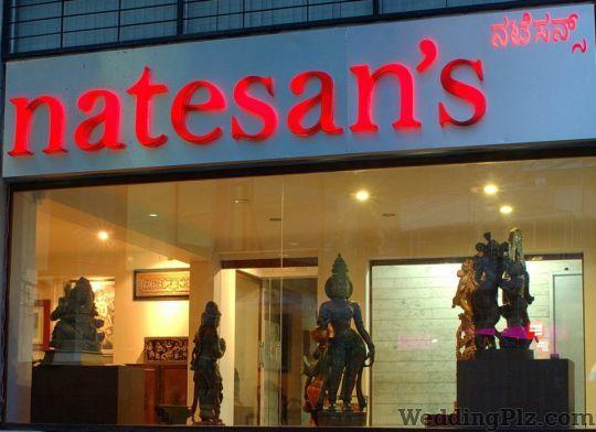 Natesans Wedding Gifts weddingplz