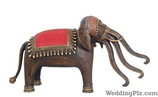 Tarang Arts Wedding Gifts weddingplz