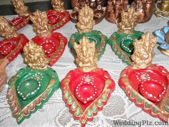 Wind Chimes Wedding Gifts weddingplz