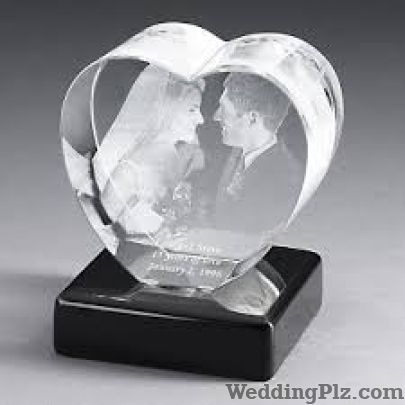 Artefacts Wedding Gifts weddingplz