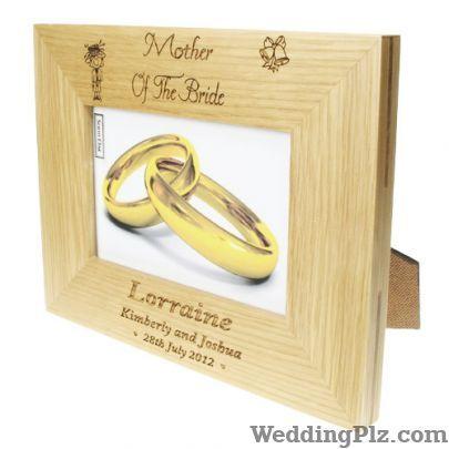 Goodie Buddie Wedding Gifts weddingplz