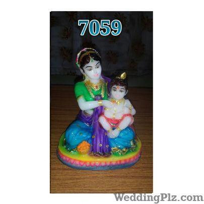 Mutha Collection Wedding Gifts weddingplz
