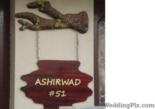 Ever Exotic Wedding Gifts weddingplz