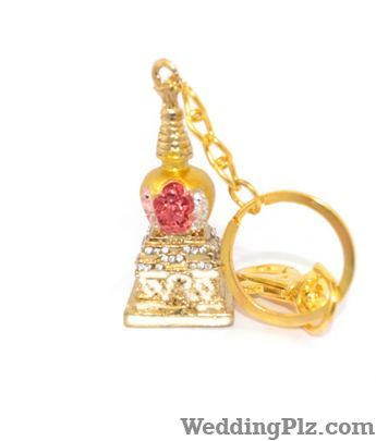 Kriti Creations Pvt Ltd Wedding Gifts weddingplz