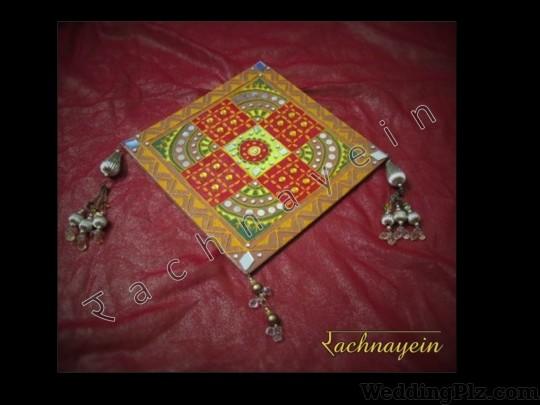Rachnayein Wedding Gifts weddingplz