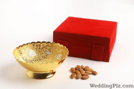 Q4Home Wedding Gifts weddingplz