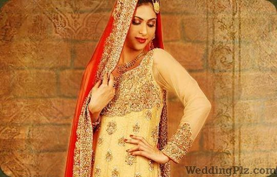 Anant International Wedding Lehnga and Sarees weddingplz