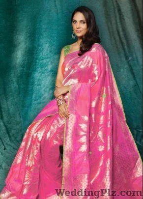 Chhabra 555 Wedding Lehnga and Sarees weddingplz
