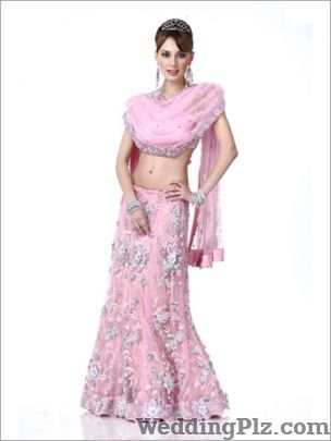 Chhabra Trading Co. Ltd. Wedding Lehnga and Sarees weddingplz
