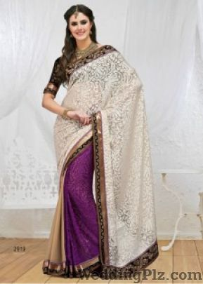 Nargis Fashion Wedding Lehnga and Sarees weddingplz
