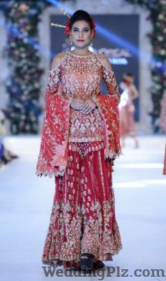 Ram Chandra Krishan Chandra Saree Store Pvt Ltd Wedding Lehnga and Sarees weddingplz