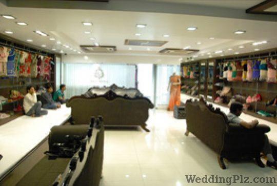 Dalmia 103 Wedding Lehnga and Sarees weddingplz