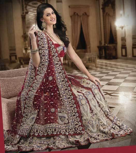 P.P. Design Estate Wedding Lehnga and Sarees weddingplz
