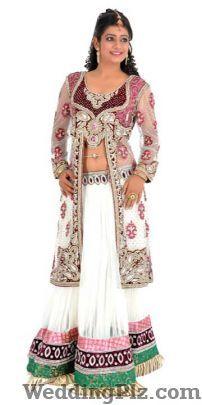 Riyansha Sarees India Pvt Ltd Wedding Lehnga and Sarees weddingplz