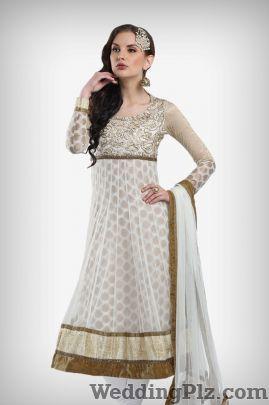 Prapti Fashions Pvt Ltd Wedding Lehnga and Sarees weddingplz