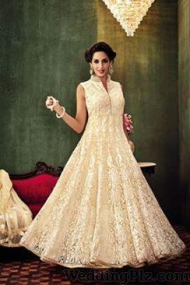 Aishwarya Design Studio Wedding Lehnga and Sarees weddingplz