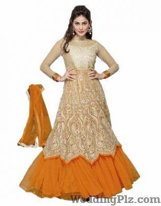 Arjan Silk Store Wedding Lehnga and Sarees weddingplz