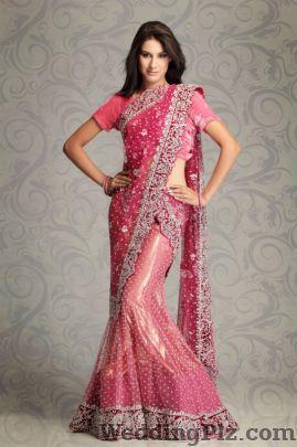 Divya Sarees Wedding Lehnga and Sarees weddingplz