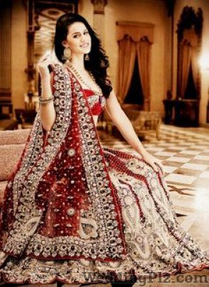Fuel Fashion Store Wedding Lehnga and Sarees weddingplz