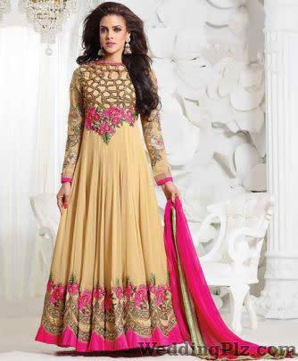 Hari Om Creation Wedding Lehnga and Sarees weddingplz