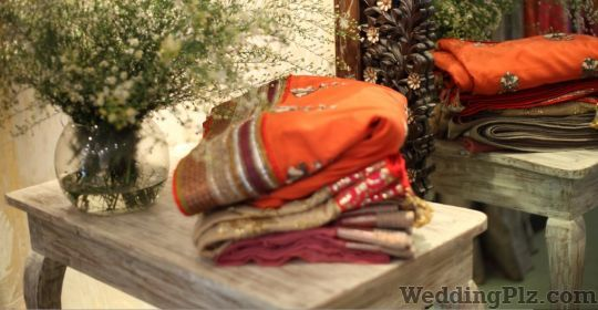 Jade Wedding Lehnga and Sarees weddingplz