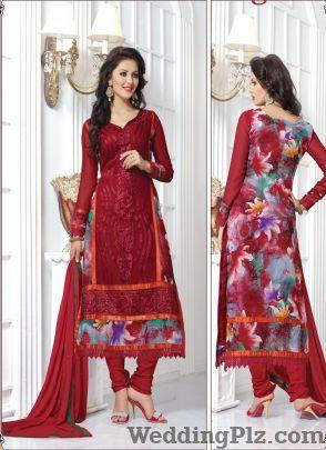 Mahi WomenS Wear Wedding Lehnga and Sarees weddingplz