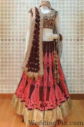 Odhanee Wedding Sarees and Salwar Suits Wedding Lehnga and Sarees weddingplz