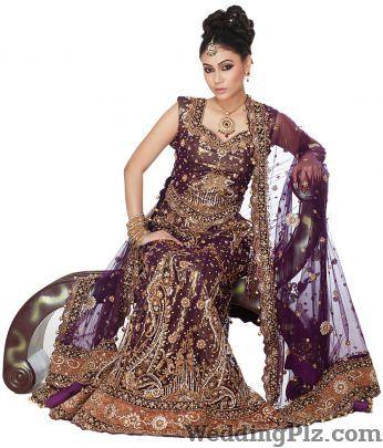 Private Collections Wedding Lehnga and Sarees weddingplz