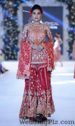 Simran Collection Wedding Lehnga and Sarees weddingplz