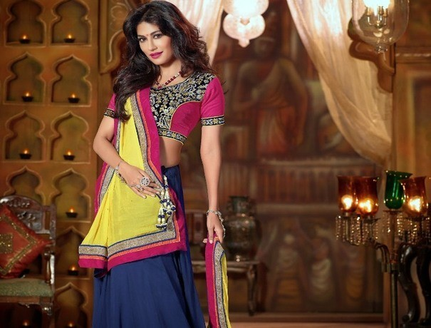 Suvasa Wedding Lehnga and Sarees weddingplz