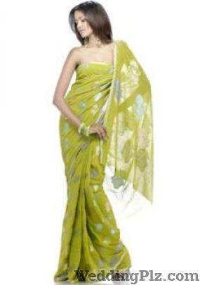 Navdeep Textiles Wedding Lehnga and Sarees weddingplz
