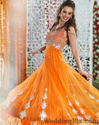 MEENA BAZAAR Wedding Lehnga and Sarees weddingplz