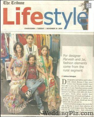 Soh Koh Clothing Incorporation Wedding Lehnga and Sarees weddingplz