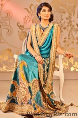 Landmark Designer Studio Wedding Lehnga and Sarees weddingplz