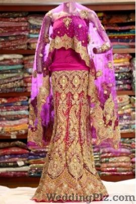 Riwaaz Wedding Lehnga and Sarees weddingplz