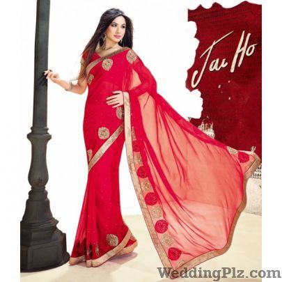 Mouli Fashion Boutique Wedding Lehnga and Sarees weddingplz