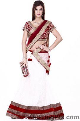 Portfolio Images - Neerus Indian Ethnic, Indiranagar, East