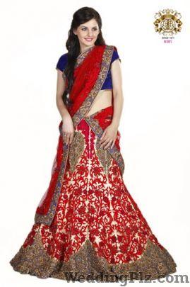 Neerus Indian Ethnic Wedding Lehnga and Sarees weddingplz