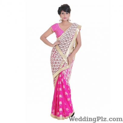 Tamanna Wedding Lehnga and Sarees weddingplz