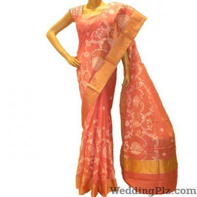 Kalanjali Wedding Lehnga and Sarees weddingplz