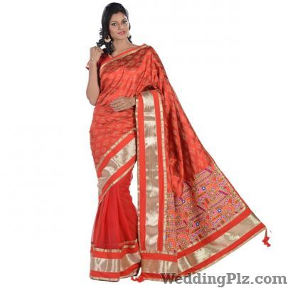 Kalanjali Wedding Lehnga and Sarees weddingplz