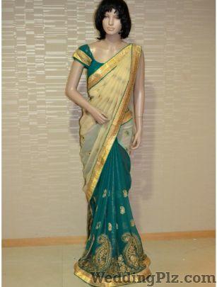 Kalyan Silks Wedding Lehnga and Sarees weddingplz