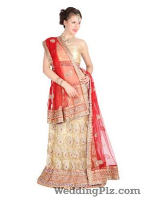 Mina Bazaar Wedding Lehnga and Sarees weddingplz