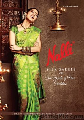 Soch sarees in bangalore dating 4