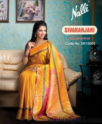 Soch sarees in bangalore dating 3